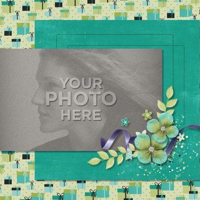 Holidayglitterphotobook-007