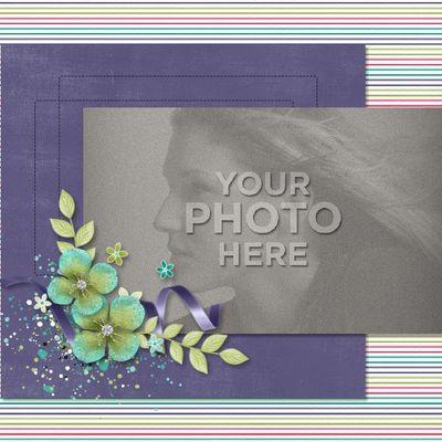 Holidayglitterphotobook-008
