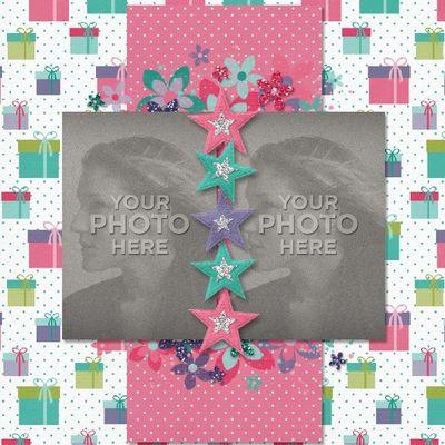 Holidayglitterphotobook-009
