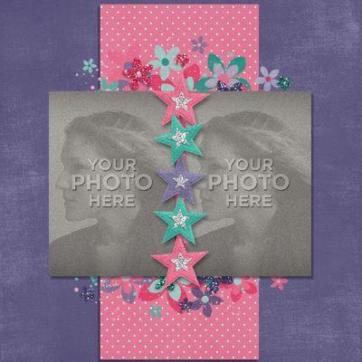 Holidayglitterphotobook-010