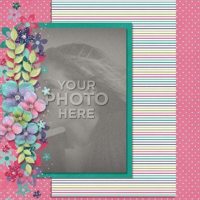 Holidayglitterphotobook-011