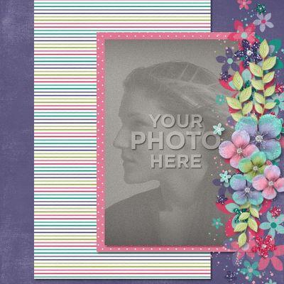 Holidayglitterphotobook-012