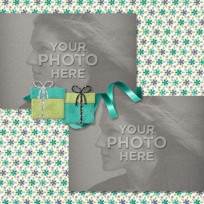 Holidayglitterphotobook-016