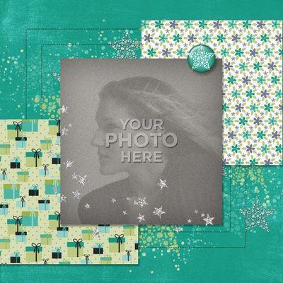 Holidayglitterphotobook-017