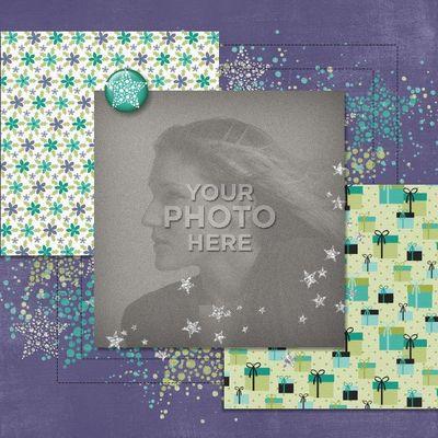 Holidayglitterphotobook-018