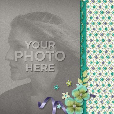 Holidayglitterphotobook-020
