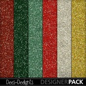 Dd_eggnog_glitters_medium