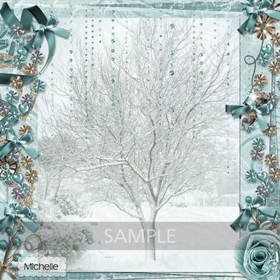 Snowangel_lo11