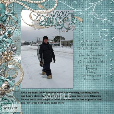 Snowangel_lo13