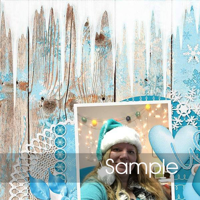 Winter_whimsies_s3