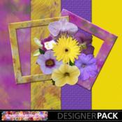 Flowerpower_prv_medium