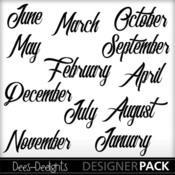 Dd_months_medium