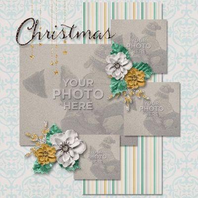 Daysofchristmasphotobook-001
