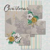 Daysofchristmasphotobook-001_medium