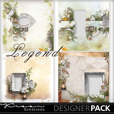 Kk_legend_qp_mm