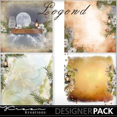 Kk_legend_sta_mm