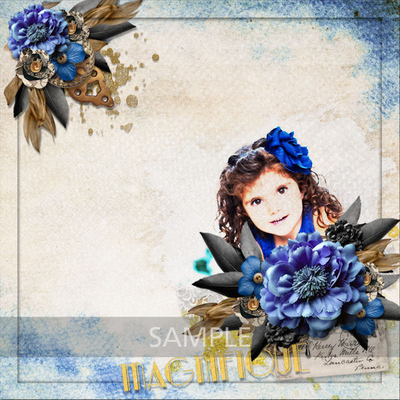 Miss_charlie_1