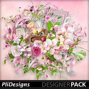 Plidesign_tendredelicatessepv_medium