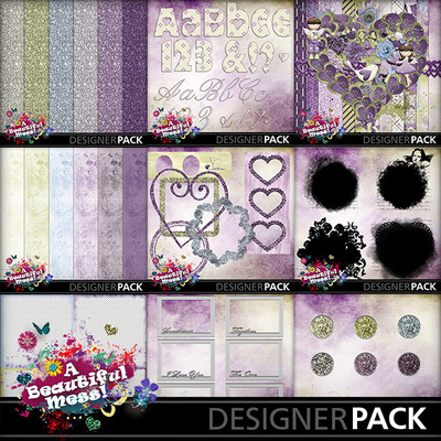 Abm-iheartyou-bundle-preview-02