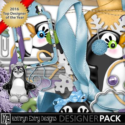 Penguinplayground_kit2