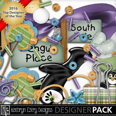 Penguinplayground_kit4
