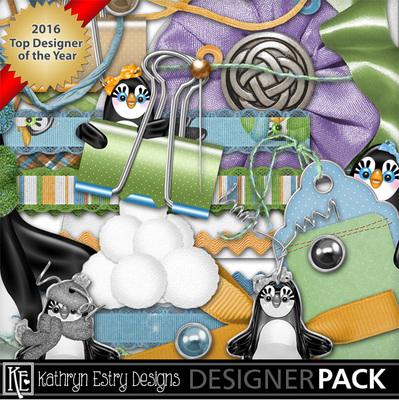 Penguinplayground_kit7