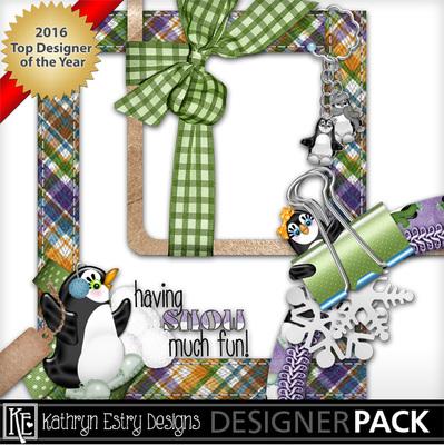Penguinplayground_frames2
