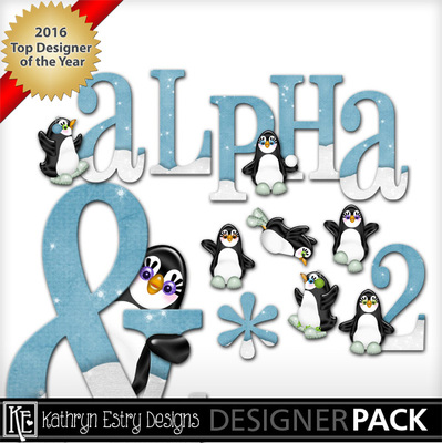 Penguinplayground_alpha1