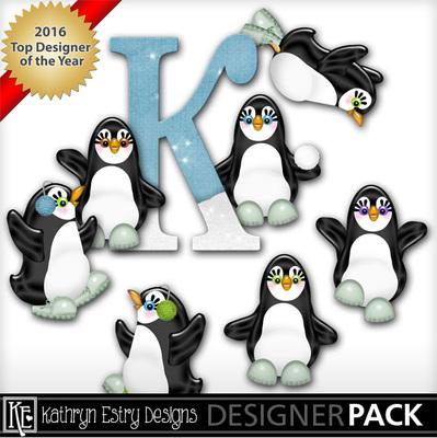 Penguinplayground_alpha2