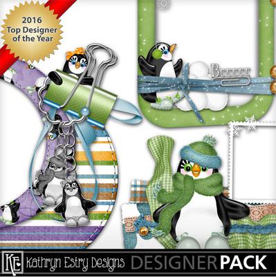 Penguinplayground_frames3