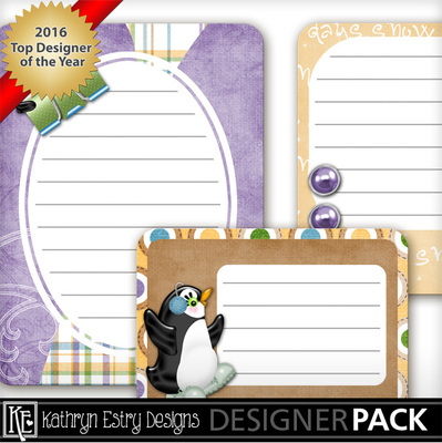 Penguinplayground_jourcds2