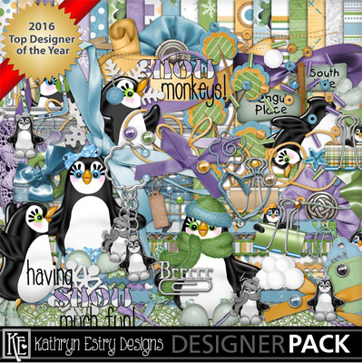 Penguinplayground_kit1