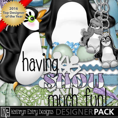 Penguinplayground_kit5