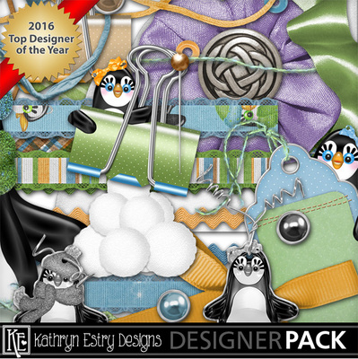 Penguinplayground_kit7