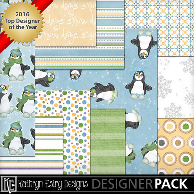 Penguinplayground_papers03
