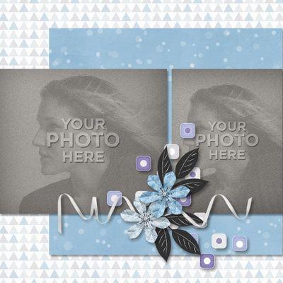 Letitsnowphotobook-005