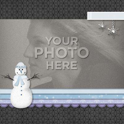 Letitsnowphotobook-009