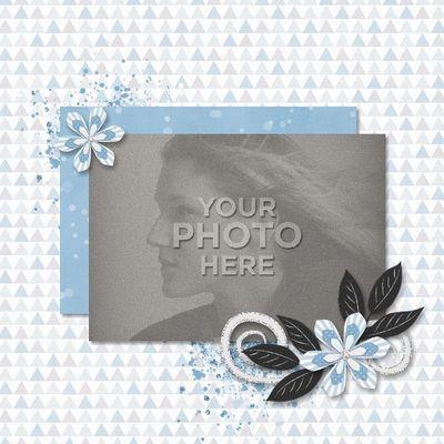 Letitsnowphotobook-012