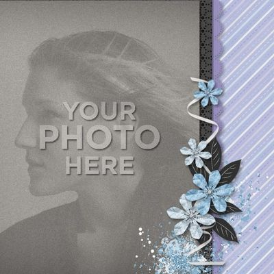 Letitsnowphotobook-017