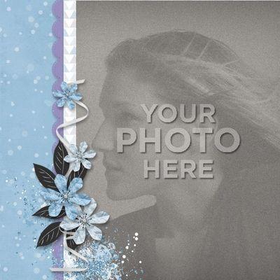 Letitsnowphotobook-018