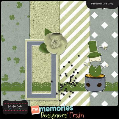 Pdc_mm-march17-bt-mini-web-shamrockfun