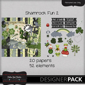 Pdc_mm_shamrockfun2_kit_medium