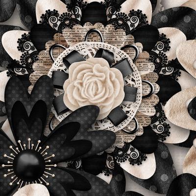 Oll_romantique_flowers1