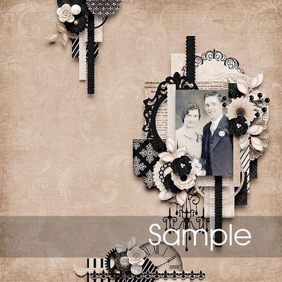 Romantique_kit_s1