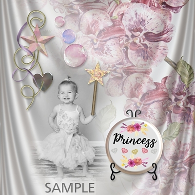 Romantic_floral_papers-03