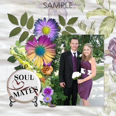 Romantic_floral_papers-04