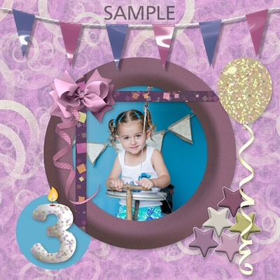 Girl_its_my_party_frames-02