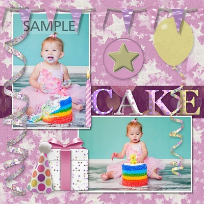Girl_its_my_party_bundle-10