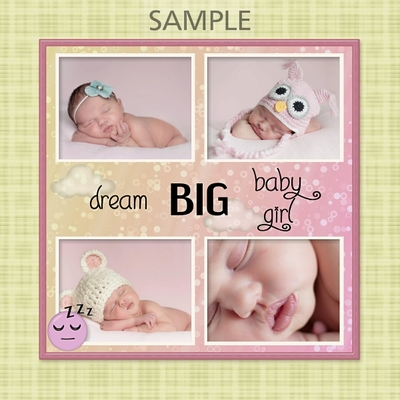 Special_baby_girl_frames-02