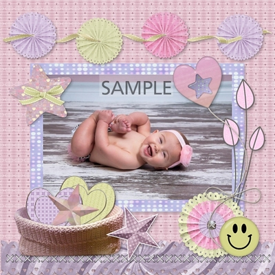 Special_baby_girl_bundle-08